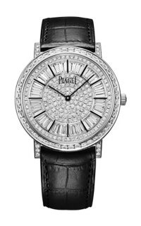 Piaget Exceptional Pieces	 G0A37128