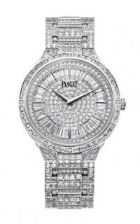 Piaget Exceptional Pieces G0A36050