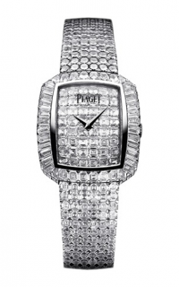Piaget Exceptional Pieces	 G0A00685