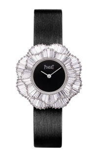 Piaget Exceptional Pieces	 G0A36155