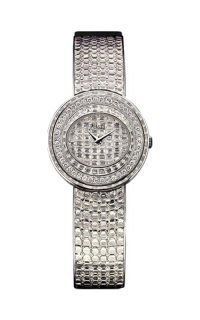Piaget Exceptional Pieces	 G0A32086