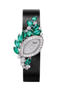 Piaget Exceptional Pieces	 G0A36166