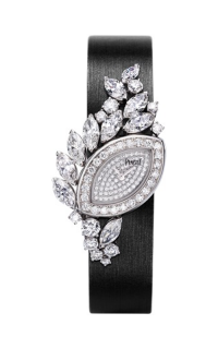 Piaget Exceptional Pieces G0A36165