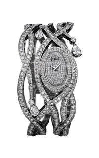 Piaget Exceptional Pieces	 G0A35173