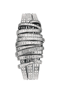 Piaget Exceptional Pieces	 G0A34132