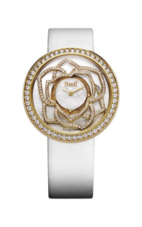 Piaget Creative Collection G0A37172
