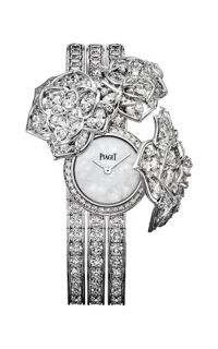 Piaget Creative Collection G0A37186