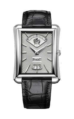 Piaget Black Tie G0A33072 product image