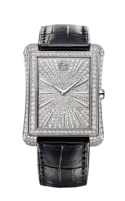 Piaget Black Tie G0A33075 product image