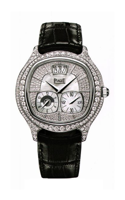 Piaget Black Tie G0A32018 product image