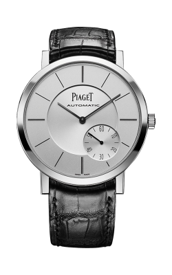 Piaget Altiplano G0A35130 product image