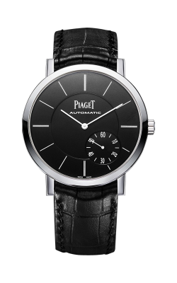 Piaget Altiplano G0A37126 product image
