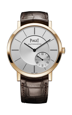 Piaget Altiplano G0A35131 product image