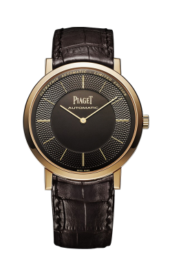 Piaget Altiplano G0A37127 product image