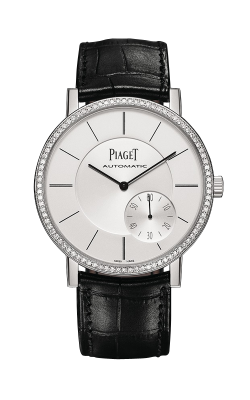 Piaget Altiplano G0A36138 product image