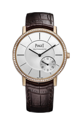 Piaget Altiplano G0A37138 product image
