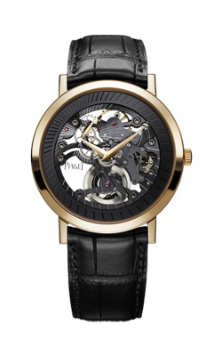 Piaget Altiplano G0A34116 product image