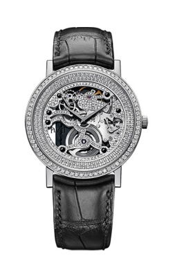 Piaget Altiplano G0A35117 product image