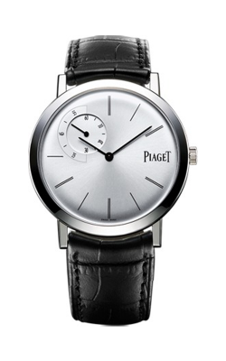 Piaget Altiplano G0A33112 product image