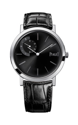 Piaget Altiplano G0A34114 product image
