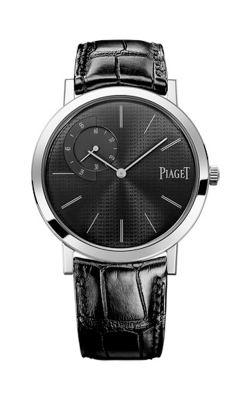 Piaget Altiplano G0A34120 product image