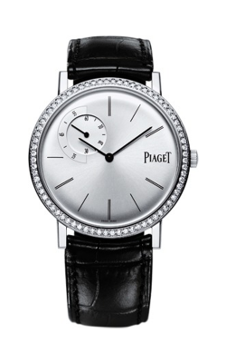Piaget Altiplano G0A35118 product image