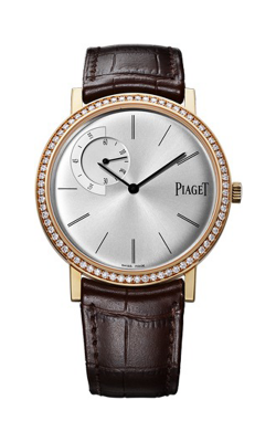 Piaget Altiplano G0A36118 product image