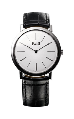 Piaget Altiplano G0A29112 product image