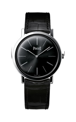 Piaget Altiplano G0A29113 product image