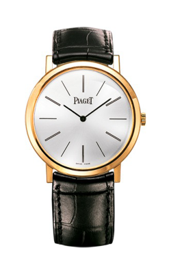 Piaget Altiplano G0A31114 product image