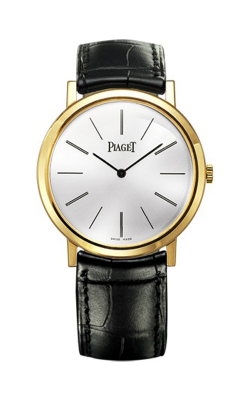 Piaget Altiplano G0A29120 product image