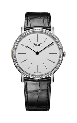 Piaget Altiplano G0A29165 product image