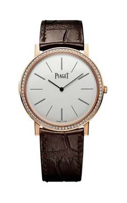 Piaget Altiplano G0A36125 product image