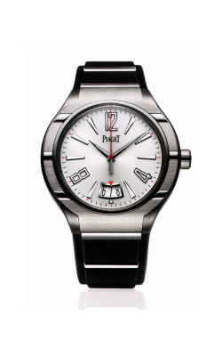 Piaget Polo G0A34010 product image
