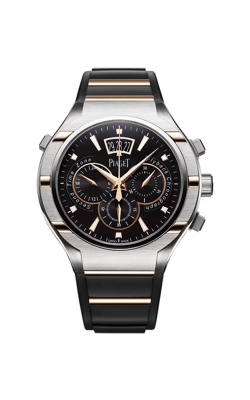 Piaget Polo G0A36002 product image