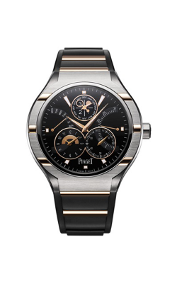 Piaget Polo G0A36001 product image