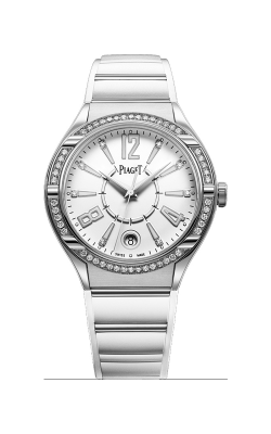 Piaget Polo G0A35014 product image