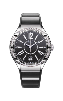 Piaget Polo G0A36014 product image