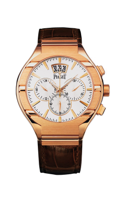 Piaget Polo G0A32039 product image