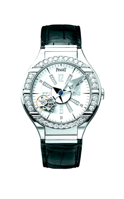 Piaget Polo G0A31148 product image