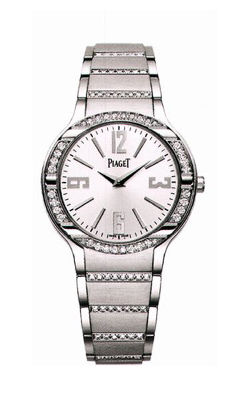 Piaget Polo G0A36233 product image