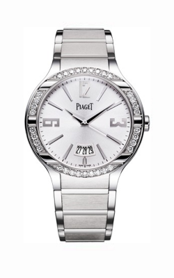 Piaget Polo G0A36223 product image