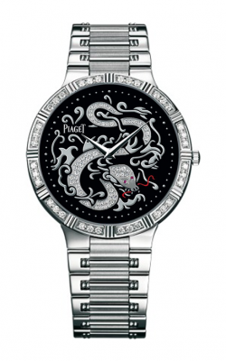 Piaget Dancer and Traditional G0A32194 product image
