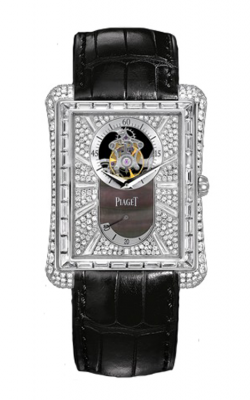 Piaget Exceptional Pieces G0A33078 product image