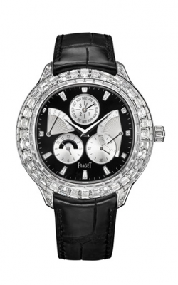 Piaget Exceptional Pieces G0A37020 product image