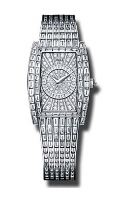 Piaget Exceptional Pieces	 G0A31054 product image