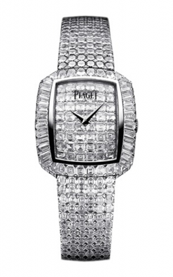 Piaget Exceptional Pieces G0A32145 product image