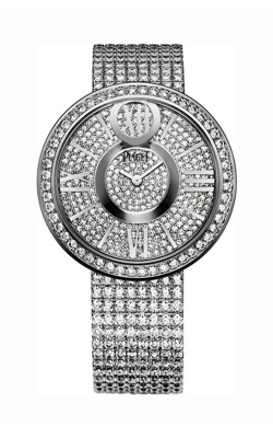 Piaget LimeLight G0A36158 product image