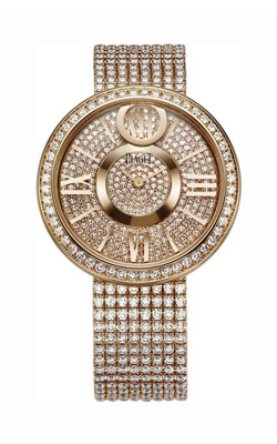 Piaget LimeLight G0A37158 product image