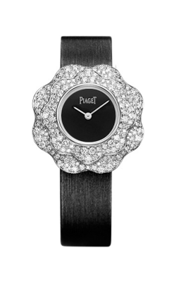 Piaget LimeLight G0A37153 product image